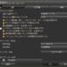 【FF14】初心者向け ジョブ別マクロ集