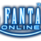 【FF14】今から始めても全然大丈夫!ファイナルファンタジーのオンラインゲーム、体験しませんか?