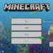【Minecraft】iPad版の操作方法-マイクラ日記Vol.17
